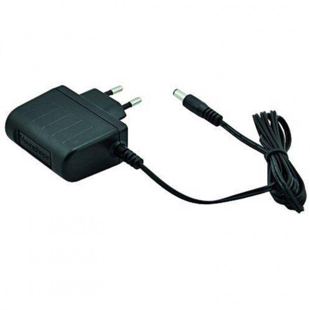 Adapter til elektrisk rottefælde
