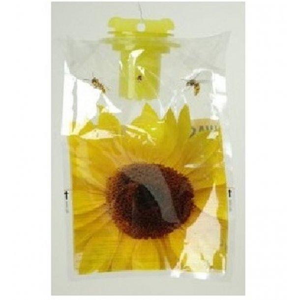 Hvepsefældepose excl. lokkemiddel