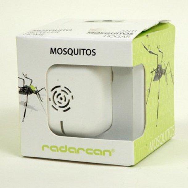 Myggeskræmmer